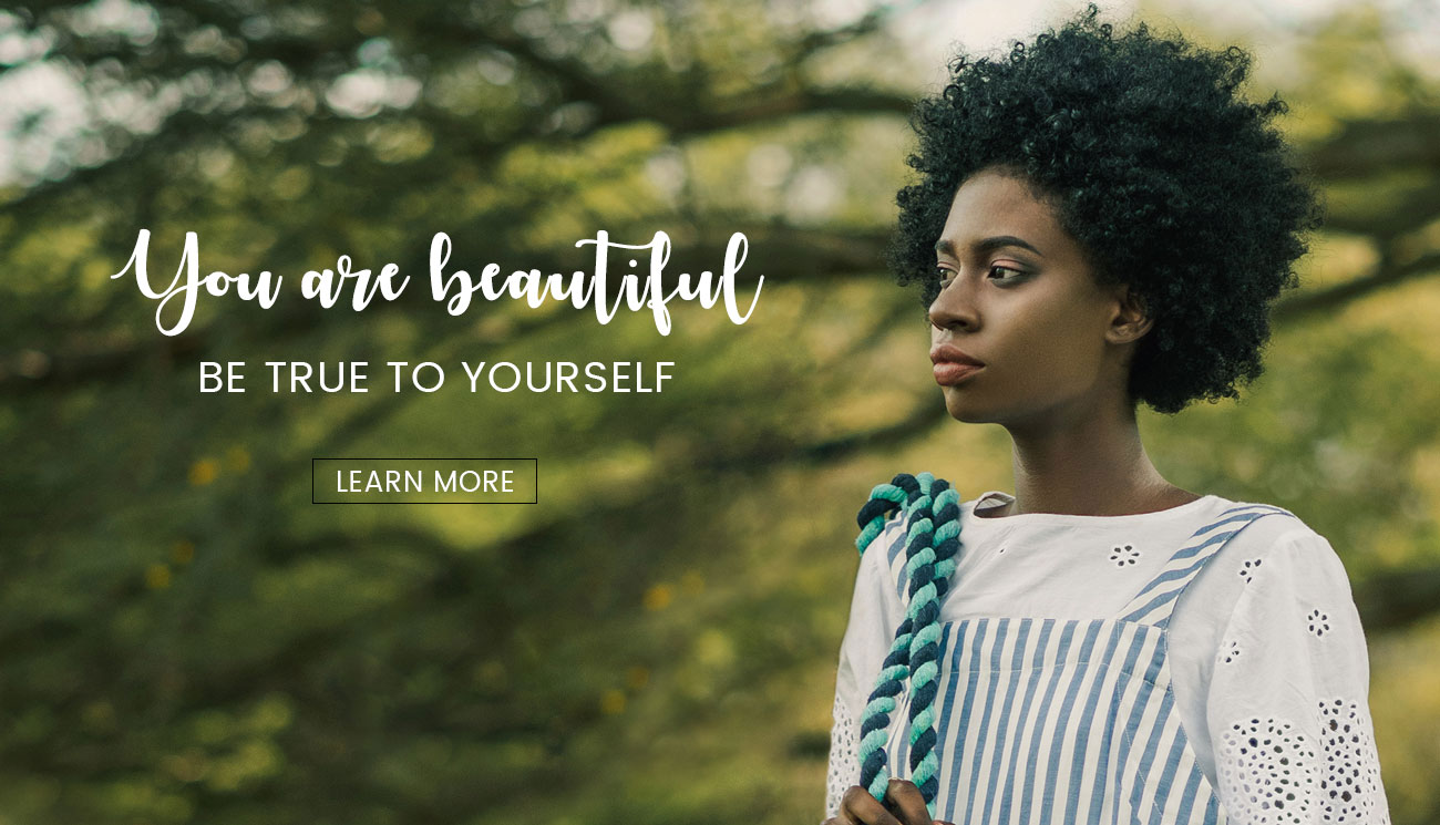 natural-hair-culture-home-page-header-slider-1