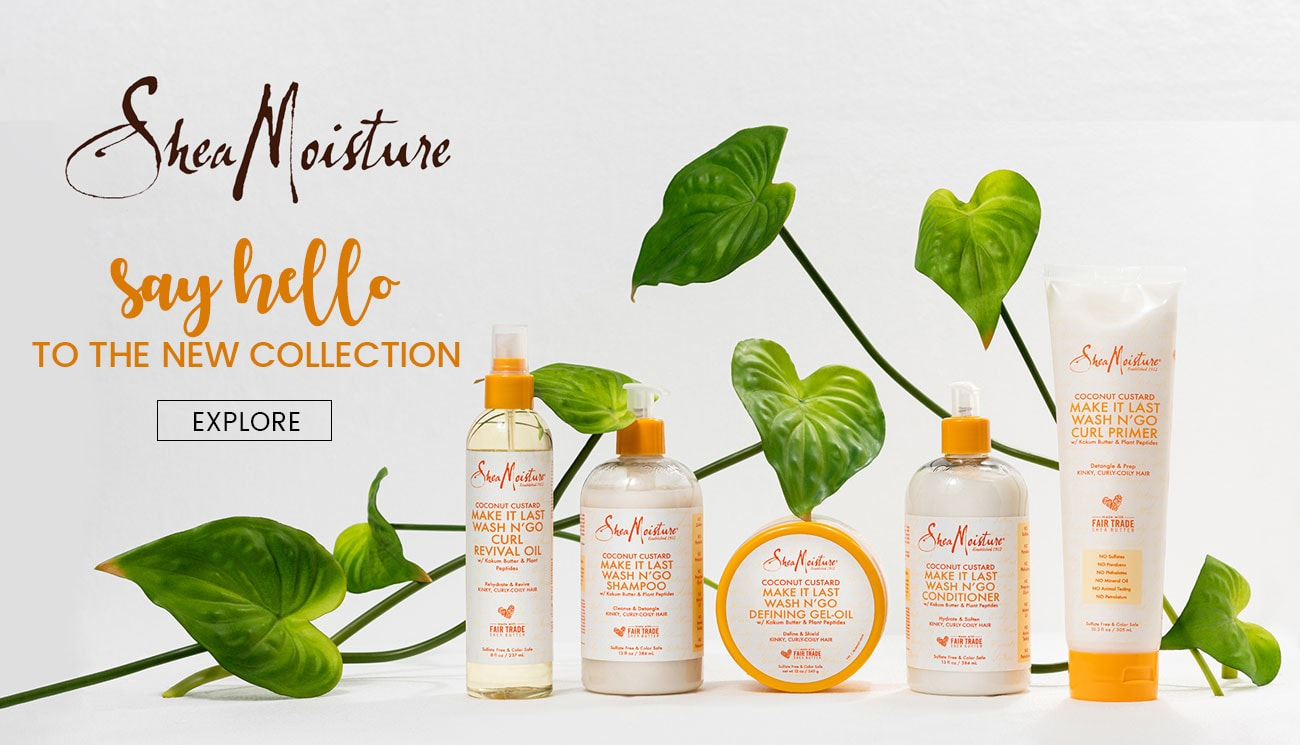 natural-hair-culture-home-page-header-slider-shea-moisture-1