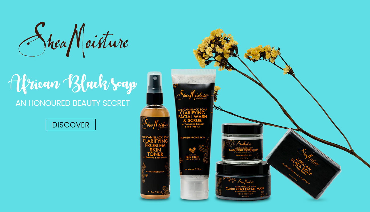 natural-hair-culture-home-page-header-slider-sheamoisture-black-soap-1