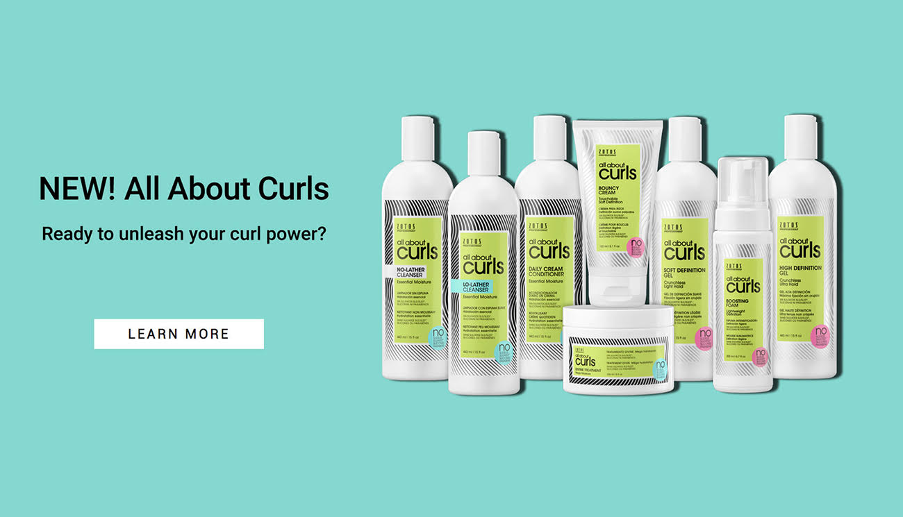 natural-hair-culture-home-page-header-slider-all-about-curls