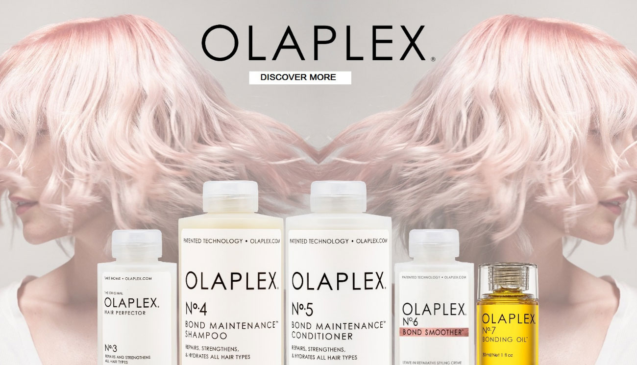 natural-hair-culture-home-page-header-slider-olaplex-opm